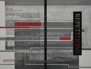 Repetitions_Cover_Web[12]