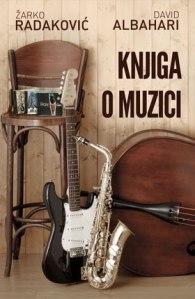 knjiga-o-muzici