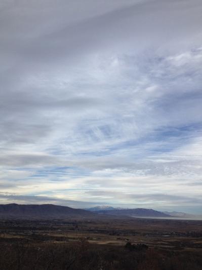 cloudsketch