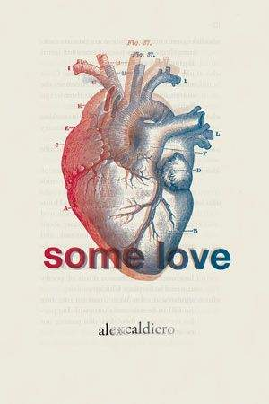 Some-love 2