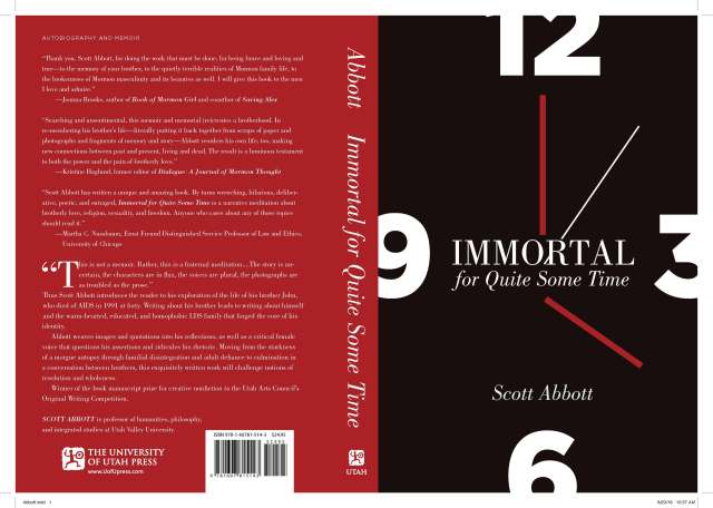 Abbott-Cover-R1[1]