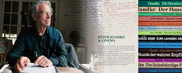 PETER_HANDKE-Notes_Page_3