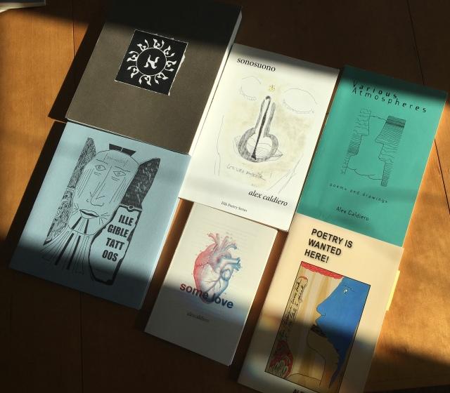 alexbooks