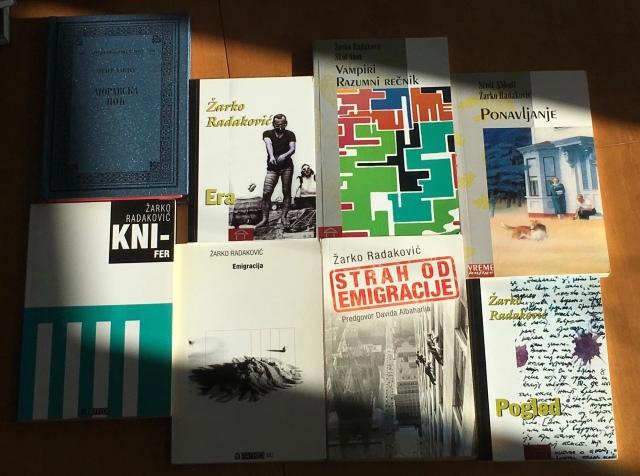 zarkobooks