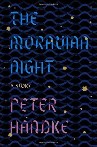 moravian-night