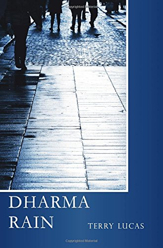 dharma-rain