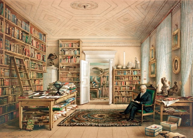 humboldt-library-berlin-1856