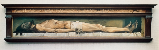 hans_holbein_body_of_dead_christ