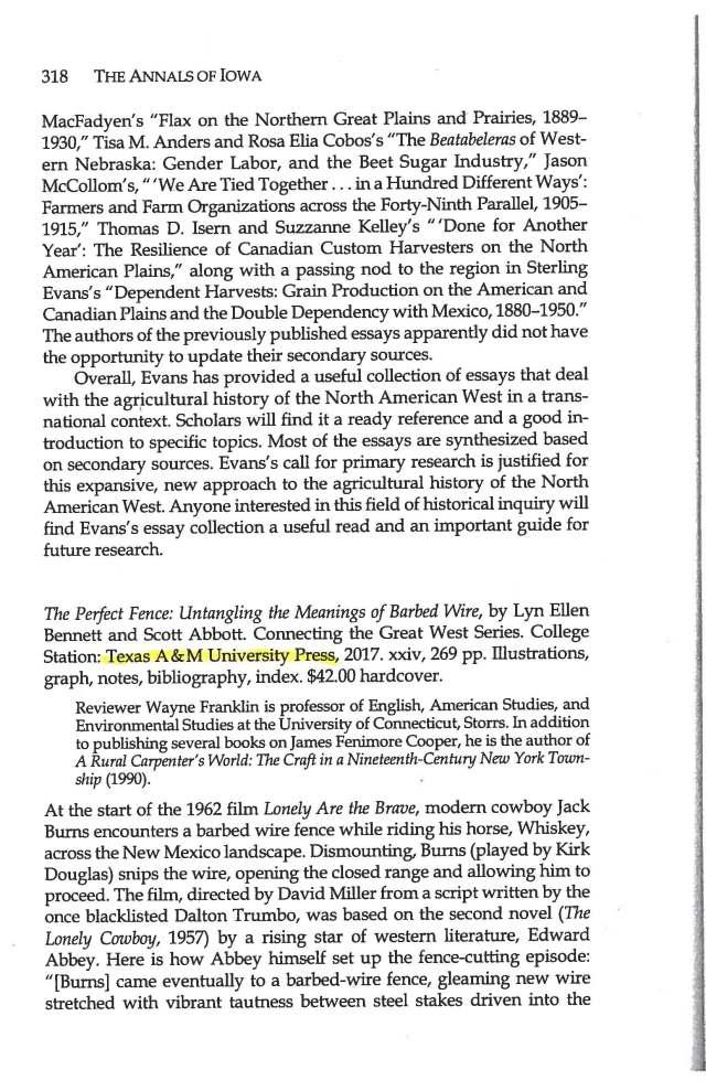 Annals of Iowa[1]_Page_1