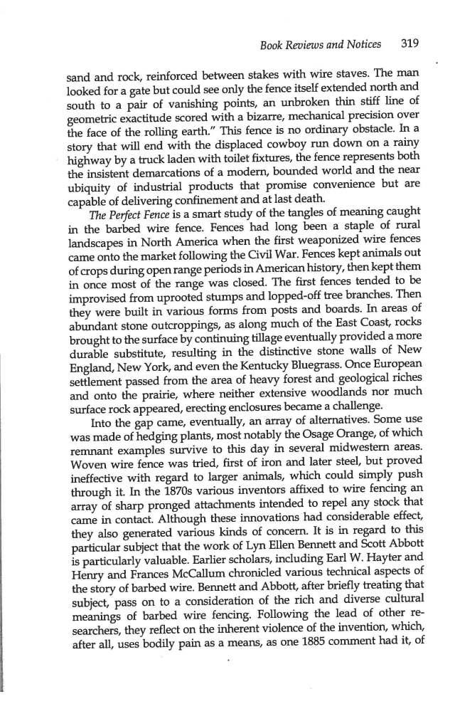 Annals of Iowa[1]_Page_2