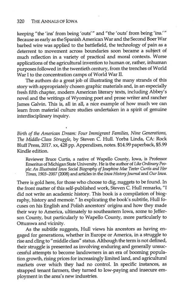 Annals of Iowa[1]_Page_3