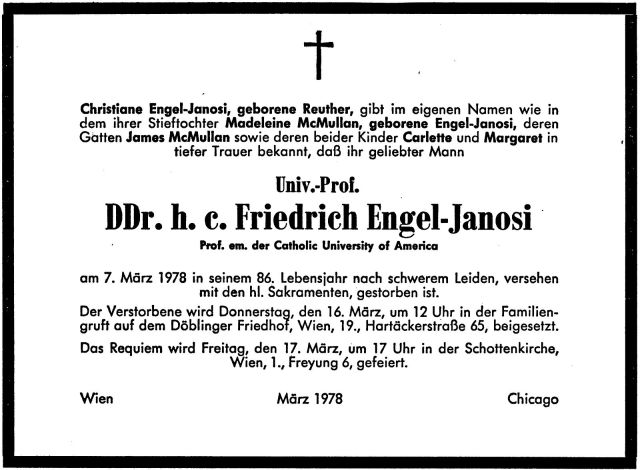 1600px-Friedrich_Engel-Janosi_death_notice