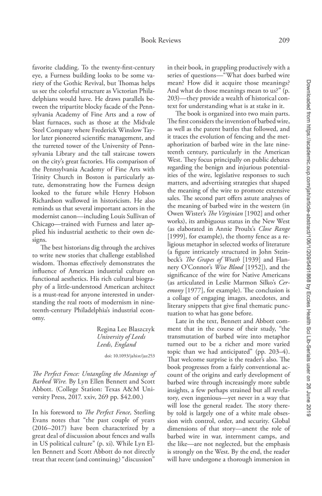 johnson review-page-0