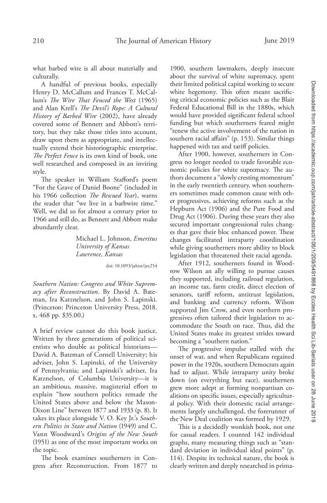 johnson review-page-1