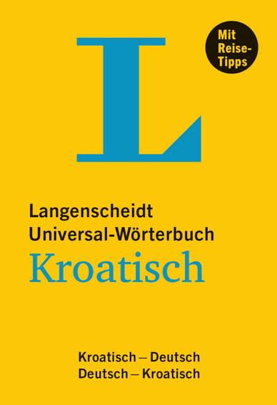 langenscheidt-universal-worterbuch-kroatisch